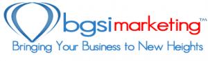 balloon-bgsi-marketing-tag-smaller