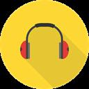 1400 - Headphones